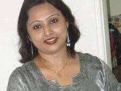 Rabiya Khan
