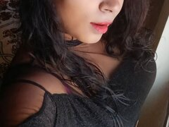 Priya singh hot