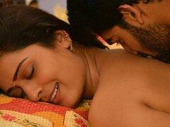 Couple (Tanya --Sahil)